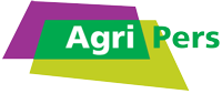 Agripers